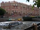 Изображение в Недвижимость Продажа квартир Архитектор Сюзор П. Ю. , Архитектурный стиль в Санкт-Петербурге 19500000