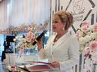 Просмотреть изображение Организация праздников Свадебный регистратор Римма Чистякова 30974024 в Санкт-Петербурге