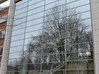 Просмотреть фотографию  Фасадное остекление, Двери, окна Алюминиевые 32304578 в Санкт-Петербурге