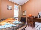 Фото в   Приглашаем Вас посетить уютный мини-отель, в Санкт-Петербурге 1500