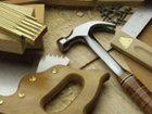 Изображение в   Комплексный профессиональный ремонт шкафов в Санкт-Петербурге 1000