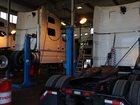 Скачать бесплатно фото Автосервис, ремонт Ремонт грузовой техники, Продажа запчастей 32661093 в Санкт-Петербурге