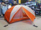 Фотография в   Палатка Marmot Aura 2P. Новая. Вес 1, 91 в Санкт-Петербурге 15700