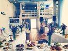 Фотография в Развлечения и досуг Организация праздников Банкетный зал Адмирал предлагает провести в Санкт-Петербурге 1000