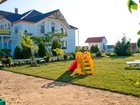 Свежее изображение  отдых родителей с детьми в Крыму г Евпатория 32855509 в Санкт-Петербурге
