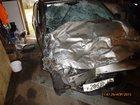 Увидеть фотографию Аварийные авто Рено Логан 2011 год 32953833 в Выборге
