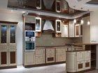 Фотография в Мебель и интерьер Мебель для гостиной Изготовление любой мебели на заказ на собственном в Санкт-Петербурге 0
