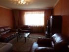 Изображение в Недвижимость Разное Сдается однокомнатная квартира, после ремонта, в Санкт-Петербурге 17000