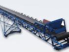 Скачать изображение  Ленточный конвейер B400 32991390 в Санкт-Петербурге