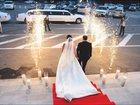 Фотография в   Предлагаю услуги по видеосъёмке:     Свадебная в Санкт-Петербурге 1500