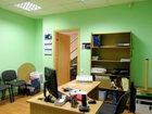 Фото в   В офисе уже проведен и интернет и телефон в Санкт-Петербурге 0