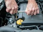 Смотреть фотографию Автосервис, ремонт Ремонт двигателя СТО Каретный двор 33190407 в Санкт-Петербурге