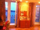 Фото в   Сдается 2-х комнатная квартира 100 кв метров в Санкт-Петербурге 75000