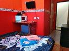 Фото в   Приглашаем посетить наш уютный мини-отель в Санкт-Петербурге 1500