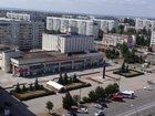 Изображение в Недвижимость Иногородний обмен  Меняю двухуровневую пятикомнатную квартиру в Санкт-Петербурге 4990000