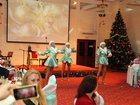 Фото в Развлечения и досуг Рестораны и бары Приглашаем Вас отметить самую сказочную ночь в Санкт-Петербурге 5500