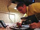 Увидеть фото Компьютерные услуги частный мастер по ремонту компьютеров и ноутбуков 33855359 в Санкт-Петербурге