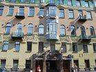 Фото в   Расположенный в Центральном районе, бизнес-центр в Санкт-Петербурге 16100