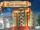 Изображение в Недвижимость Агентства недвижимости Последние квартиры за 750 000 руб!   Район в Санкт-Петербурге 750000