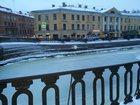 Фотография в Недвижимость Аренда нежилых помещений Собственник сдает в долгосрочную аренду помещение в Санкт-Петербурге 1000
