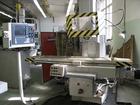 Фотография в Металлообрабатывающее оборудование Металлорежущие станки Предлагаем к реализации следующее оборудование: в Санкт-Петербурге 0