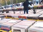 Изображение в Хобби и увлечения Коллекционирование 15000 фирменных виниловых пластинок -alkatraz, в Санкт-Петербурге 600