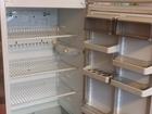 Foto в Бытовая техника и электроника Холодильники Продам б/у холодильник в отличном состоянии, в Санкт-Петербурге 0
