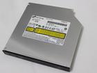 Фото в Компьютеры Ноутбуки CD-DVD/RW для Samsung R560  IDE , читает- в Санкт-Петербурге 400
