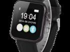 Увидеть изображение Разное умные часы Apple iWatch 34645416 в Санкт-Петербурге