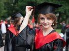 Скачать изображение  Дипломные, курсовые, контрольные работы 34679051 в Санкт-Петербурге