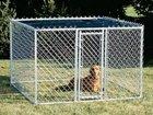Просмотреть фото Строительство домов Вольер для собак 34903434 в Санкт-Петербурге