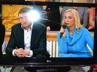 Фотография в Бытовая техника и электроника Телевизоры Покупаю неисправные телевизоры ЖК. Плазма. в Санкт-Петербурге 0