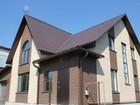 Изображение в Строительство и ремонт Строительство домов Предлагаем Отделку и качественное ремонтное в Санкт-Петербурге 0