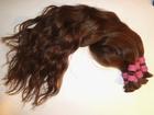 Скачать бесплатно фото  Натуральные волосы оптом 34979070 в Санкт-Петербурге
