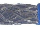 Изображение в Прочее,  разное Разное Саморегулирующийся греющий кабель    Саморегулирующиеся в Санкт-Петербурге 170