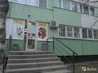 Фотография в   сдам помещение 12к\в. Под Овощи Фрукты. Детскую в Санкт-Петербурге 0