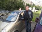 Скачать бесплатно foto  Инструктор по вождению на машине с АКПП в Московском районе Спб скидка 50% Колпино 35244026 в Санкт-Петербурге
