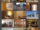 Фотография в Недвижимость Агентства недвижимости Господа!   Предлагаю свою помощь в реализации в Санкт-Петербурге 0