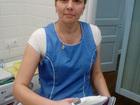 Фото в   Генеральные и Послестроительные уборки квартир в Санкт-Петербурге 1300