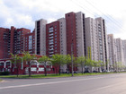 Фотография в Недвижимость Коммерческая недвижимость ленинский пр 67 торговое помещение в непосредственной в Санкт-Петербурге 18000