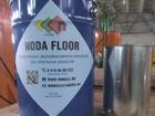 ���� �   ���������������� �������������� ���� �NODA � �����-���������� 225