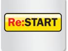 Изображение в Бытовая техника и электроника Ремонт и обслуживание техники Компания Re:START предоставляет качественные в Санкт-Петербурге 1200
