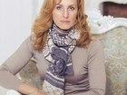 Скачать изображение Медицинские услуги Психолог-психотерапевт Миропольская О, В, 36617919 в Санкт-Петербурге