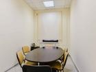 Фото в   Спешите арендовать отличный меблированный в Санкт-Петербурге 23000