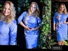 Увидеть фото  Продажа стильной одежды готовой и на заказ (есть мелкий опт) 36619831 в Санкт-Петербурге