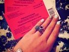Изображение в   Отдам даром два билета на концерт-дискотеку в Санкт-Петербурге 0