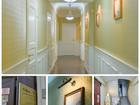 Изображение в Недвижимость Коммерческая недвижимость Выгодное предложение за разумные деньги – в Санкт-Петербурге 43000