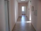 Фото в Недвижимость Аренда нежилых помещений Аренда офисного этажа в Невском районе. 288 в Санкт-Петербурге 201600