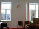Фото в Недвижимость Коммерческая недвижимость Арендуйте просторный кабинет напротив Казанского в Санкт-Петербурге 54000