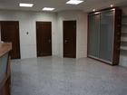 Фото в   Офис расположен на двух этажах жилого семиэтажного в Санкт-Петербурге 170000